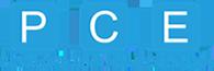 Puławskie Centrum Edukacyjne Logo